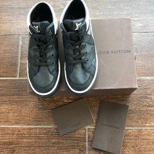 Louis Vuitton Heros Sneakers
